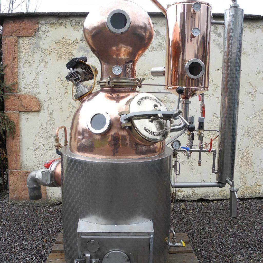 müller-adrian-brennereianlagen-aroma-gebraucht-brennerei-destillieranlage-schnaps-1