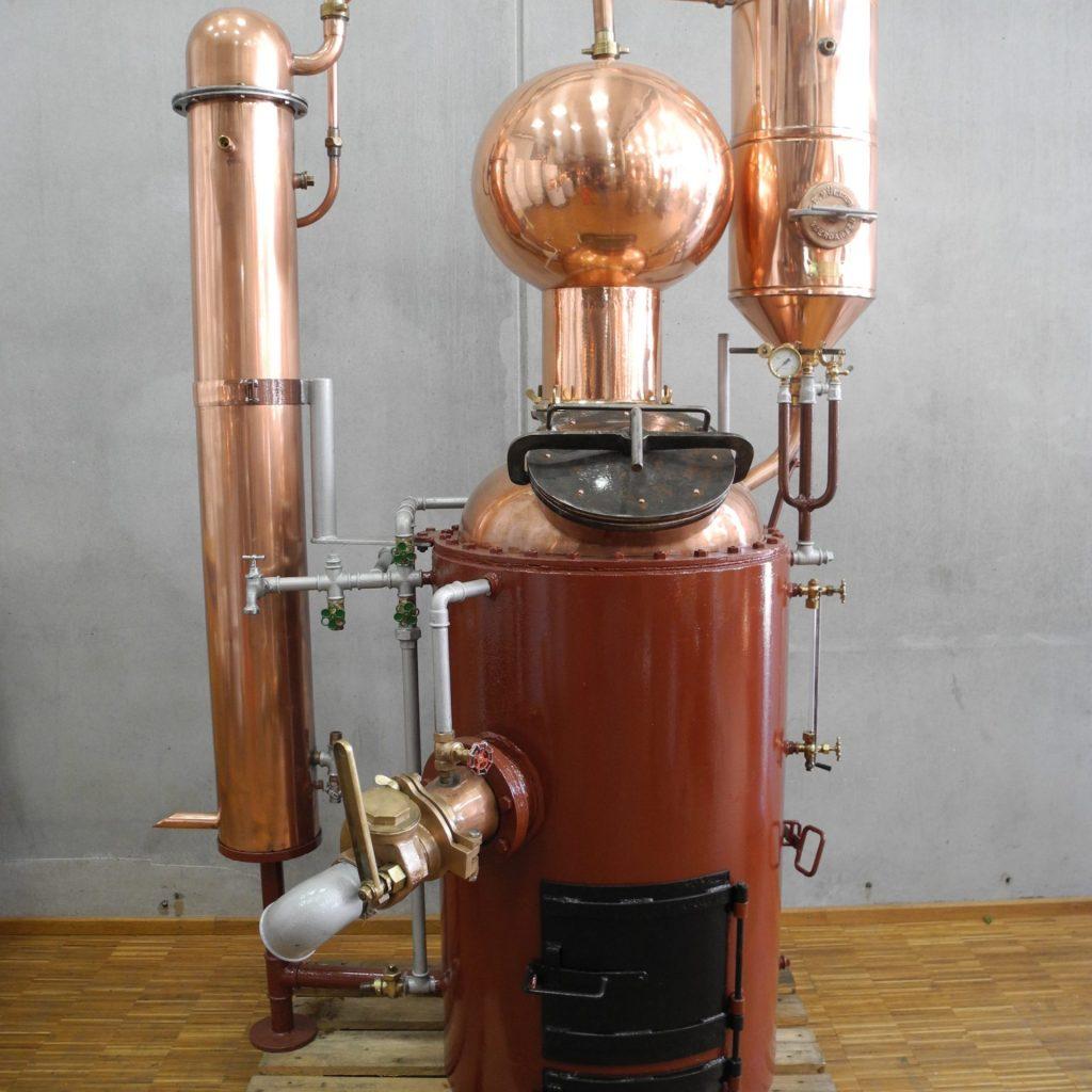 müller-aroma-deko-brennerei-destillieranlage-schnaps-1