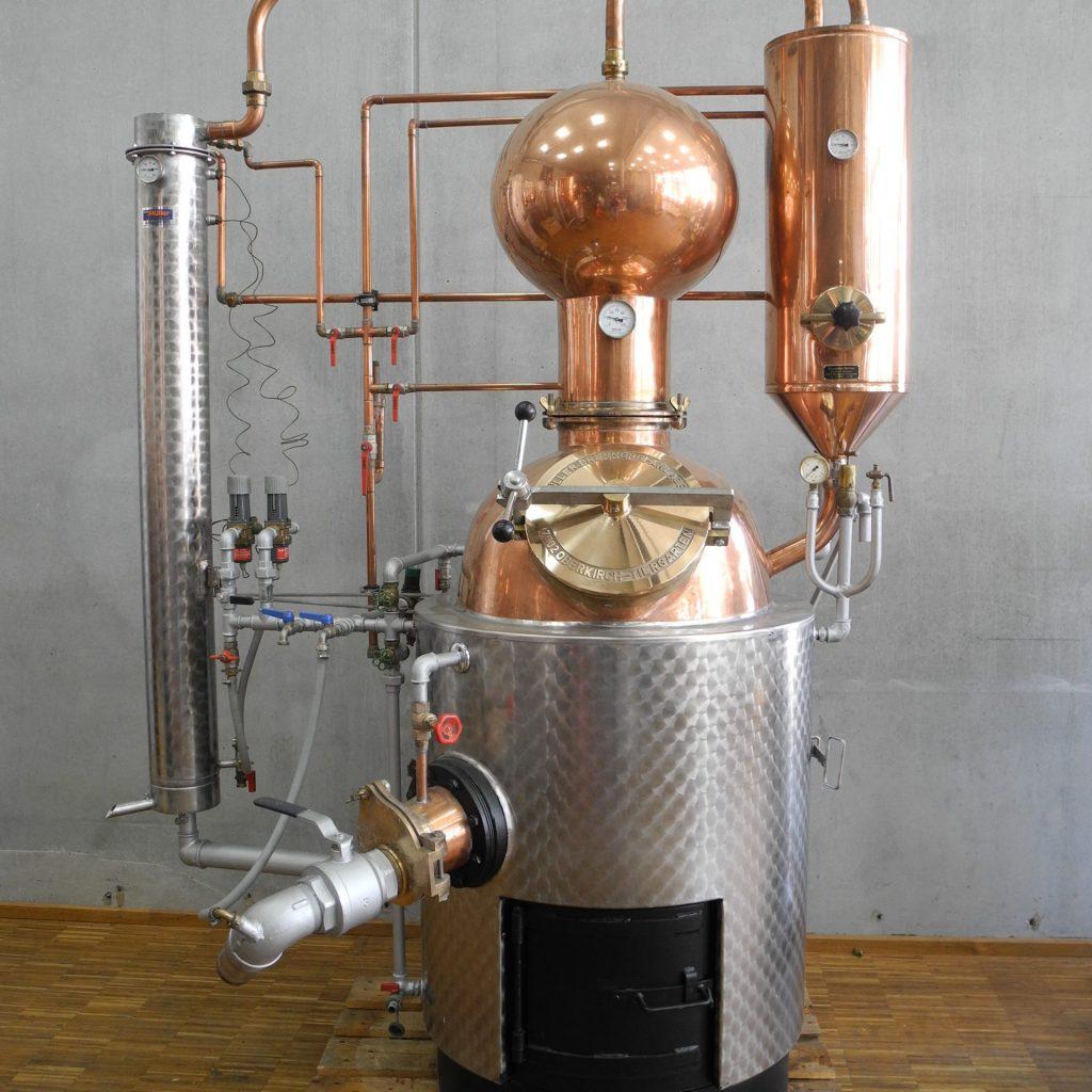 müller-aroma-gebraucht-brennerei-destillieranlage-schnaps-1
