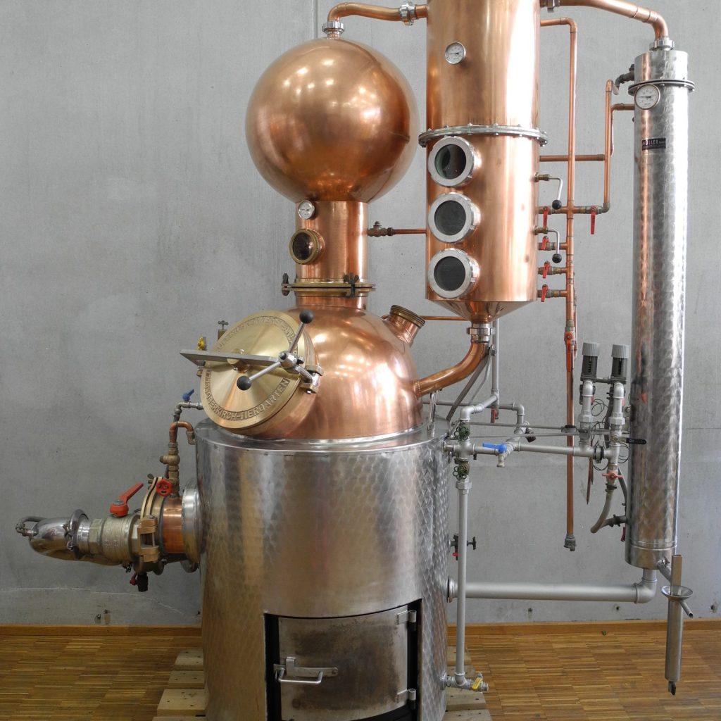 müller-aroma-gebraucht-brennerei-destillieranlage-schnaps-2