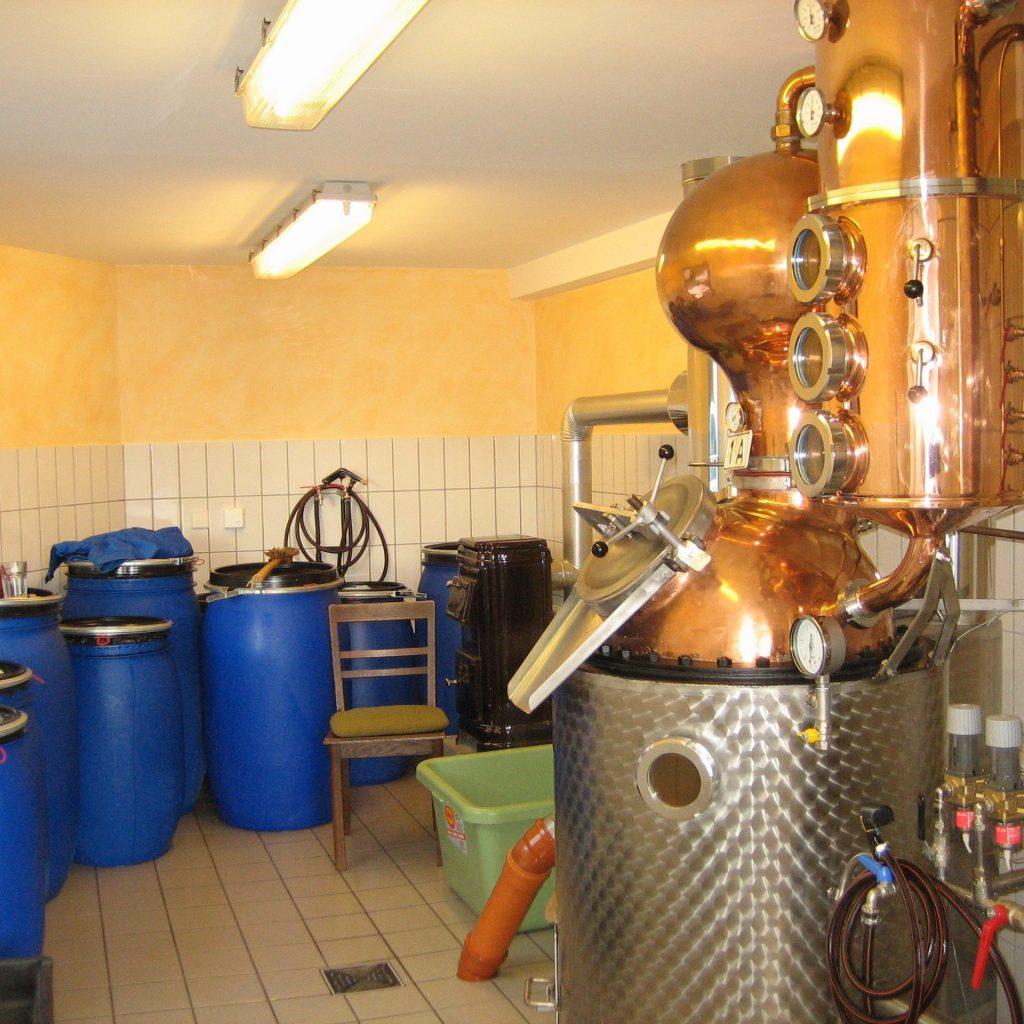müller-aroma-gebraucht-brennerei-destillieranlage-schnaps-4