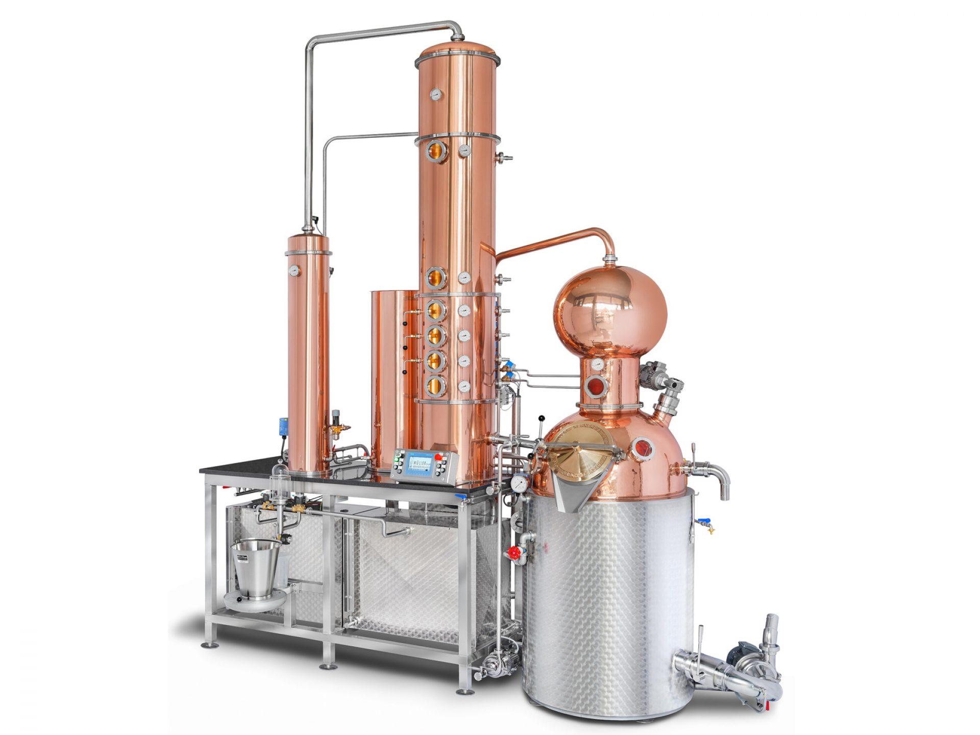 mueller-aroma-brennereianlagen-slider-1920-1200-01