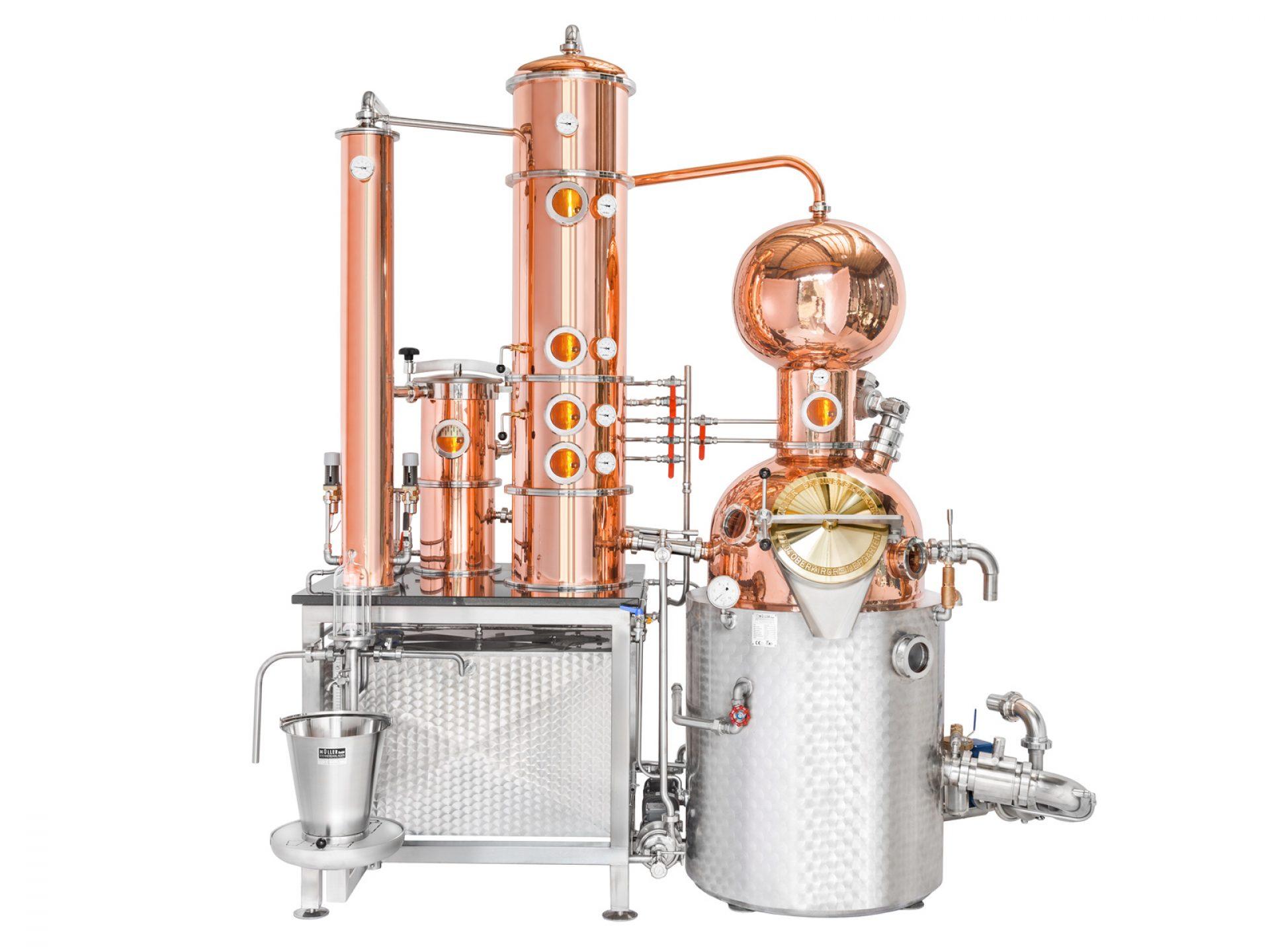 mueller-aroma-brennereianlagen-slider-1920-1200-02