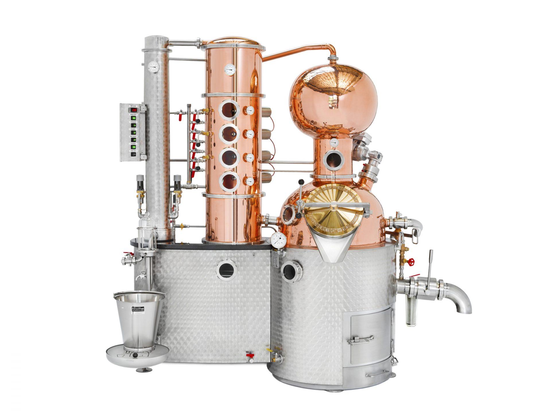 mueller-aroma-brennereianlagen-slider-1920-1200-2