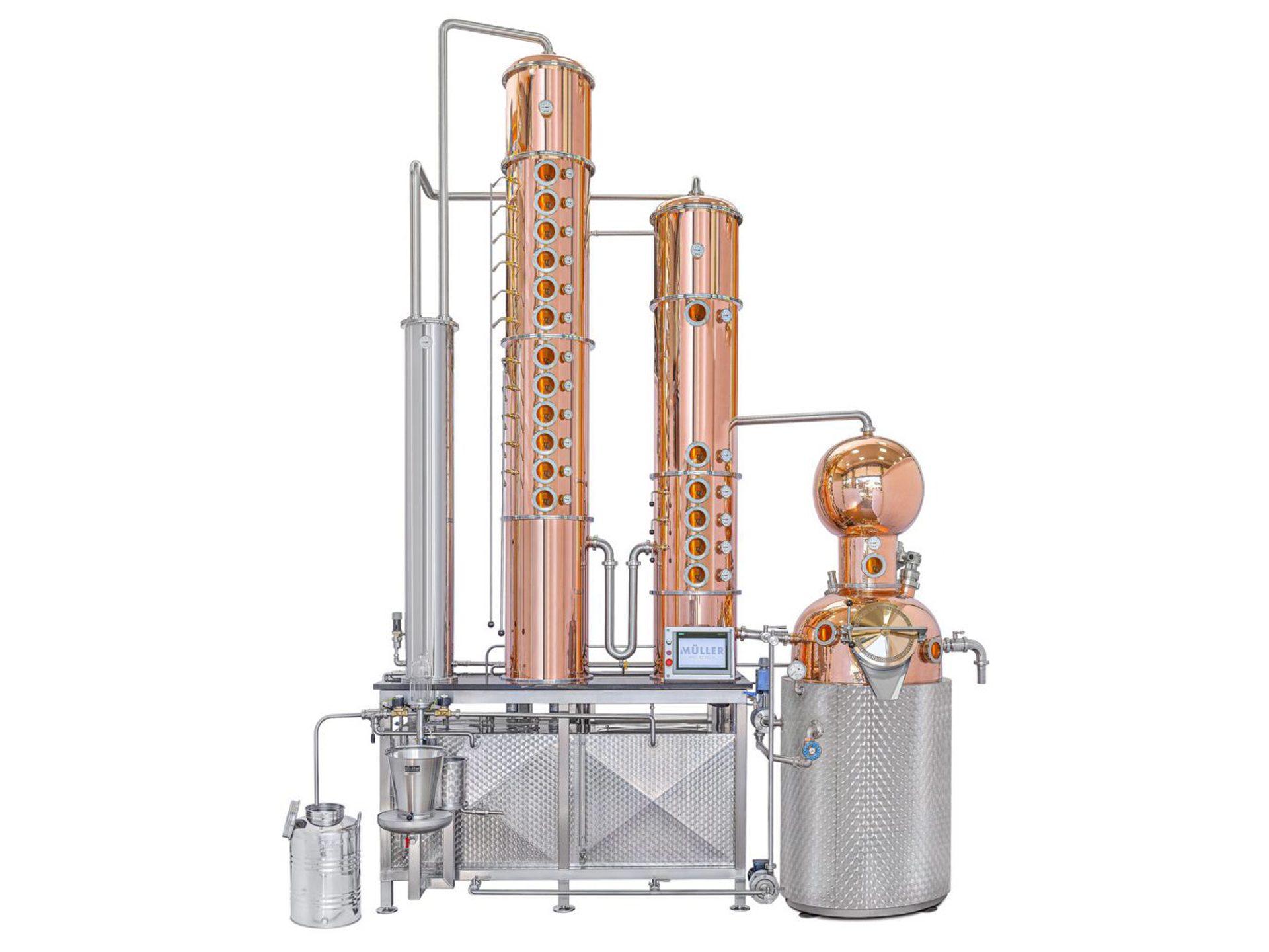mueller-aroma-brennereianlagen-slider-1920-1200-2020