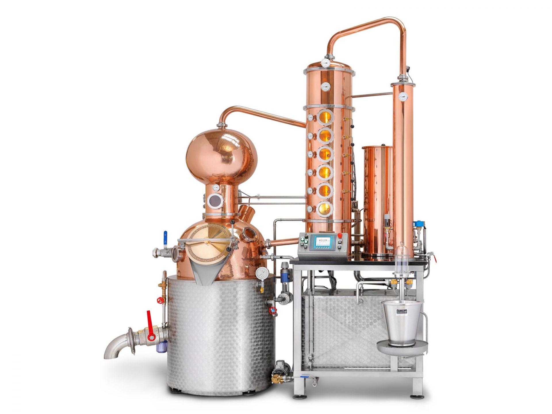mueller-aroma-brennereianlagen-slider-1920-1200-3