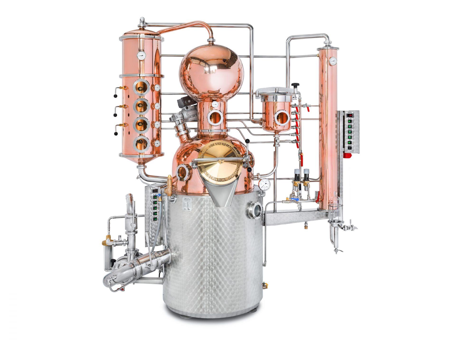 mueller-aroma-brennereianlagen-slider-1920-1200-4