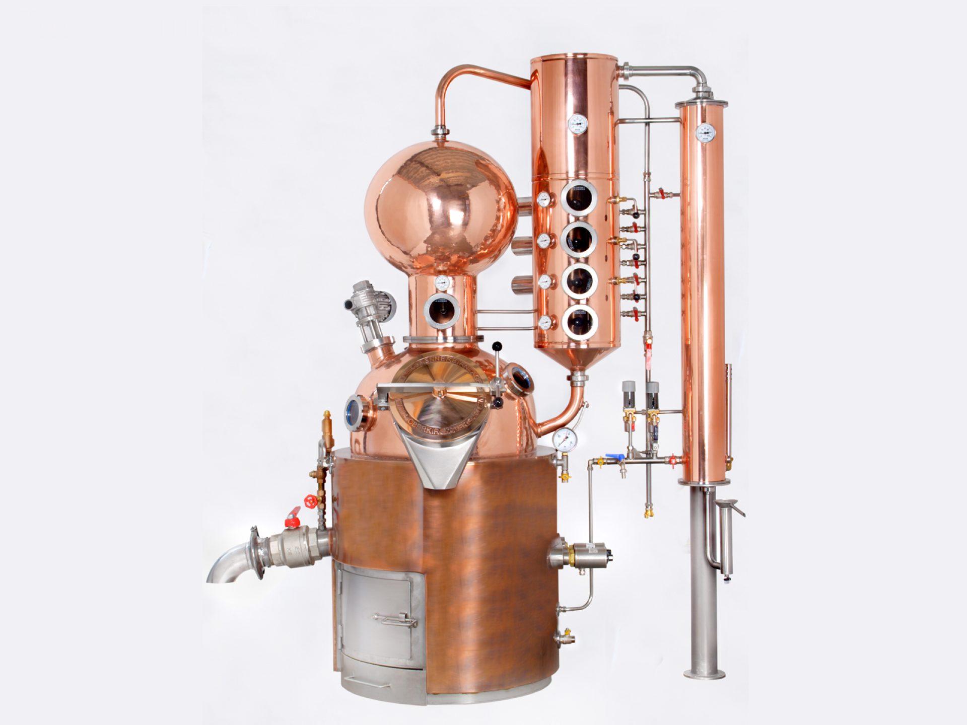 mueller-aroma-brennereianlagen-slider-1920-1200-5