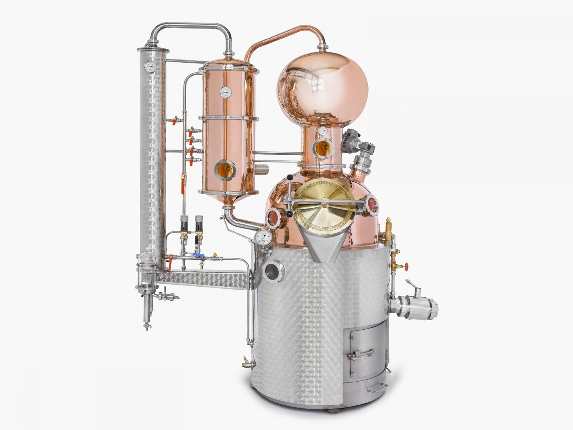 mueller-aroma-brennereianlagen-slider-1920-1200-6