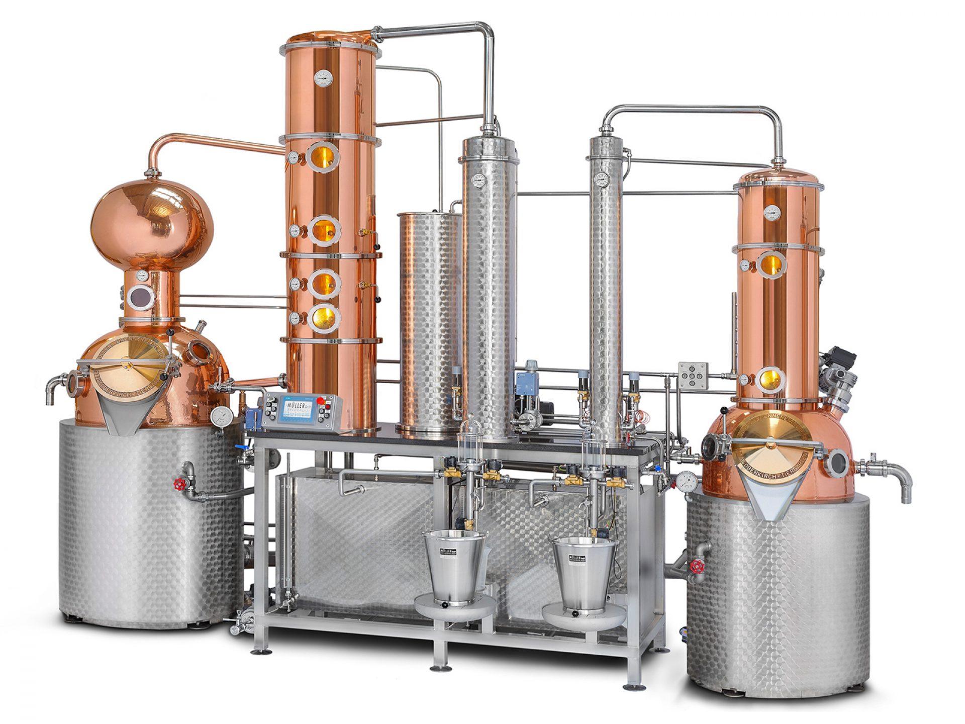 mueller-aromat-brennereianlage-destillieranlage-slide-01