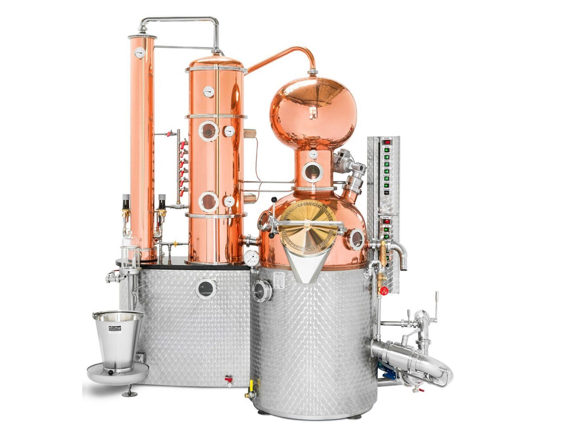mueller-aromat-brennereianlage-destillieranlage-slide-02