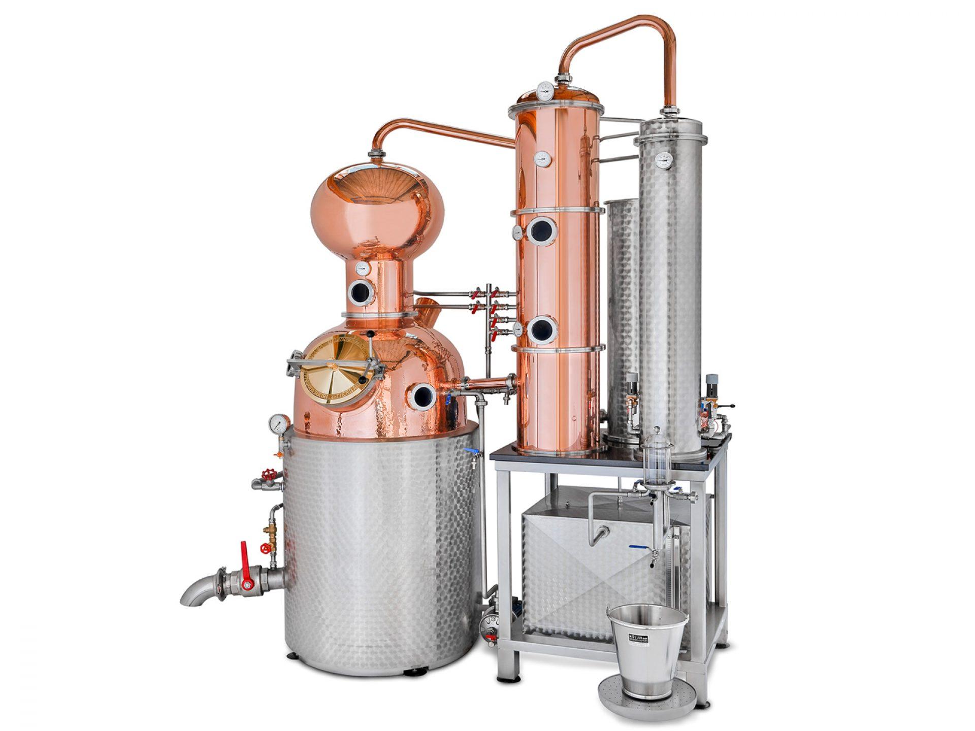 mueller-aromat-brennereianlage-destillieranlage-slide-03