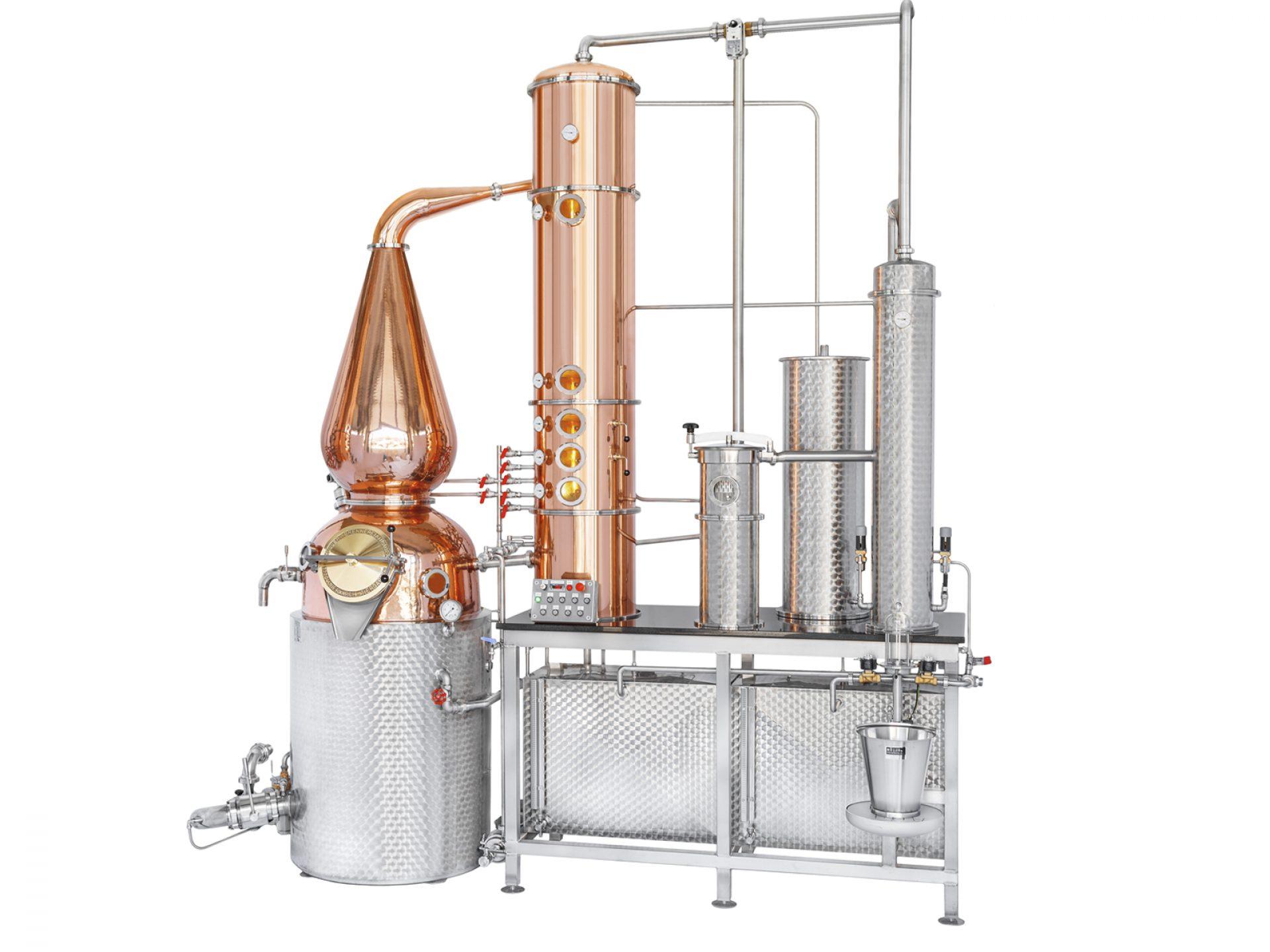 mueller-aromat-brennereianlage-destillieranlage-slide-05