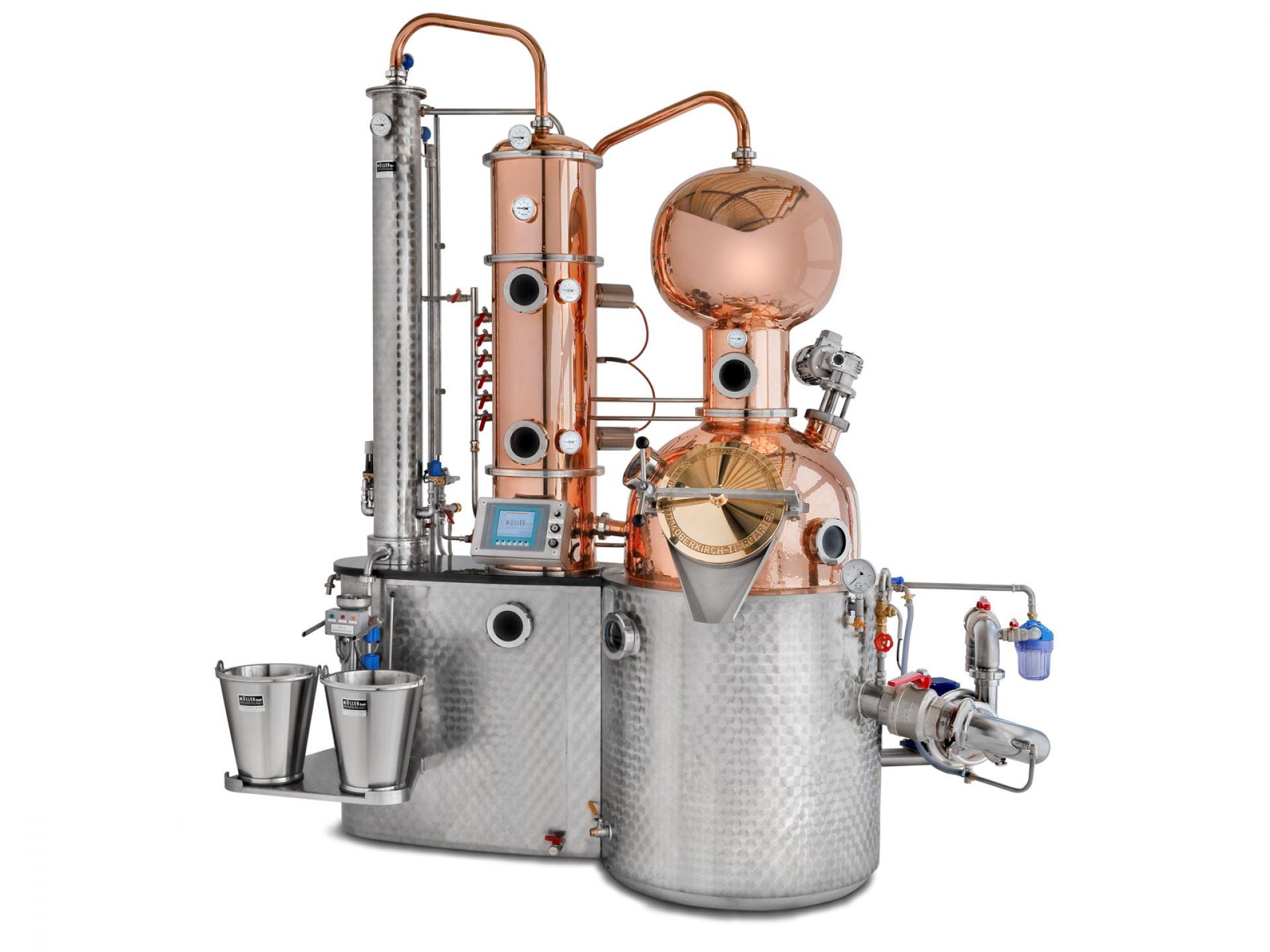 mueller-aromat-brennereianlage-destillieranlage-slide-06