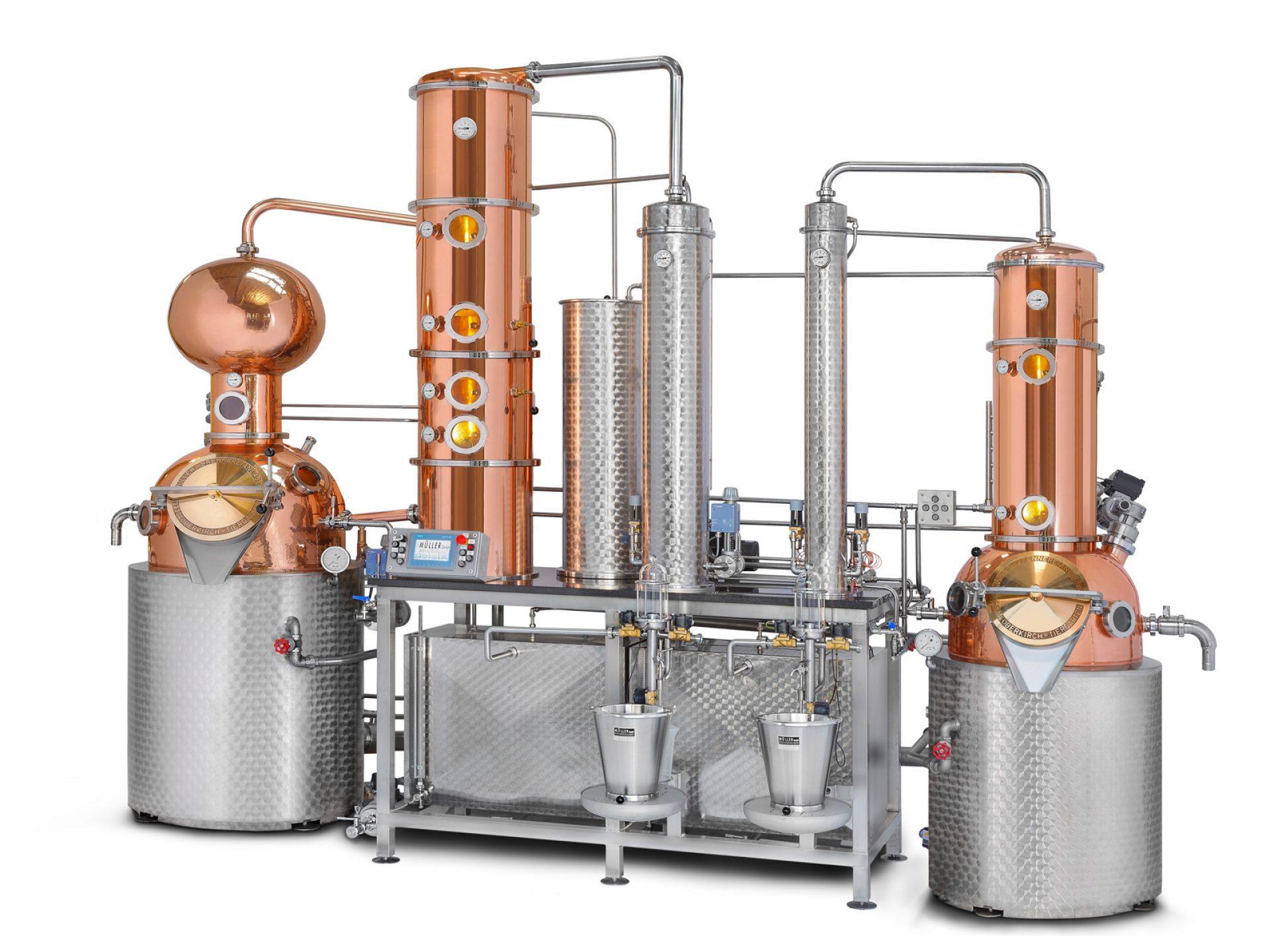 mueller-brennereianlagen-aroma-compact-doppelanlage-02