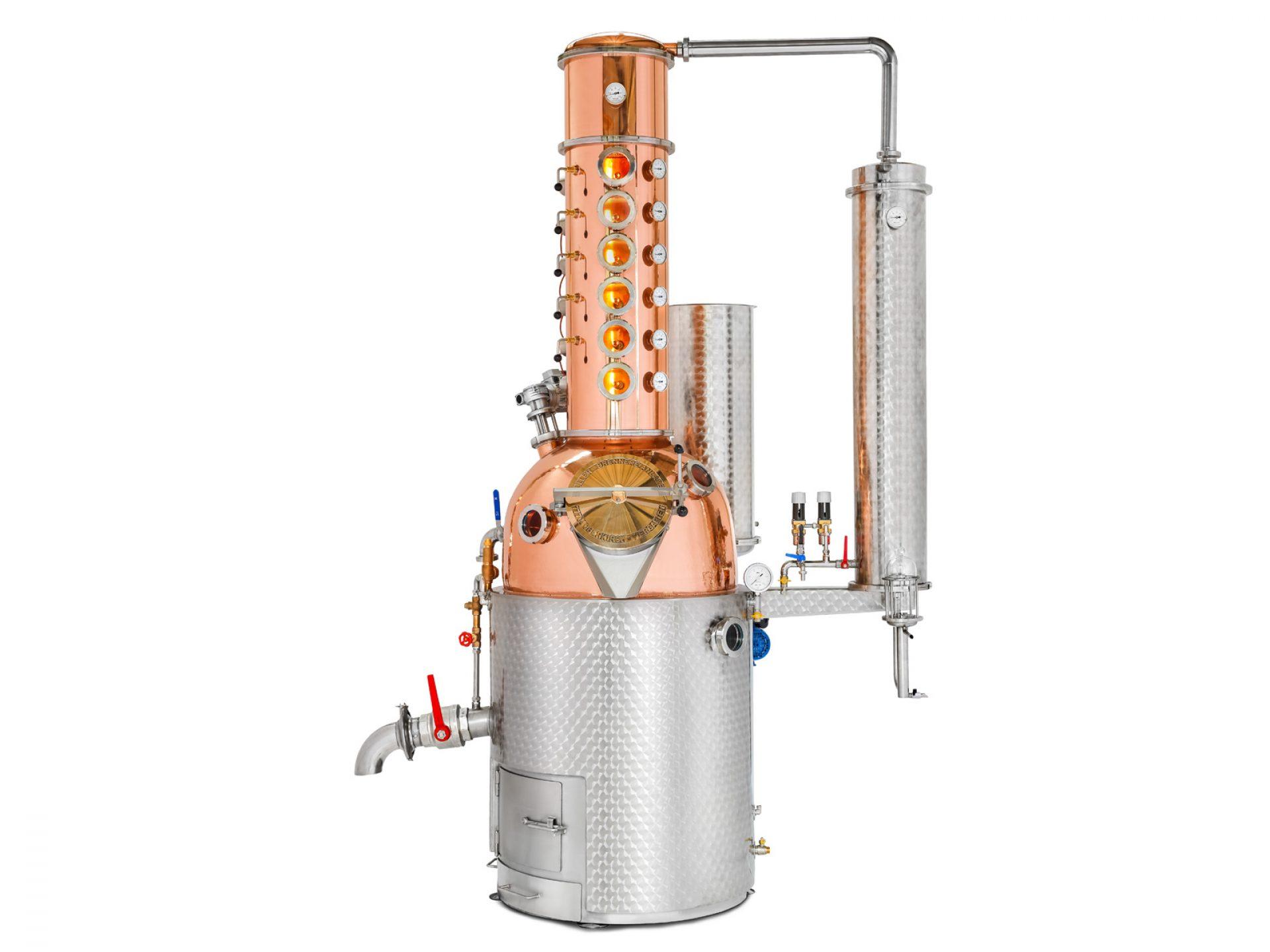 mueller-brennereianlagen-aroma-compact01