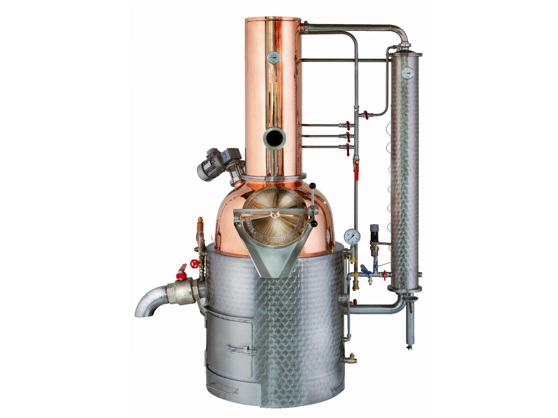 mueller-brennereianlagen-aroma-compact03