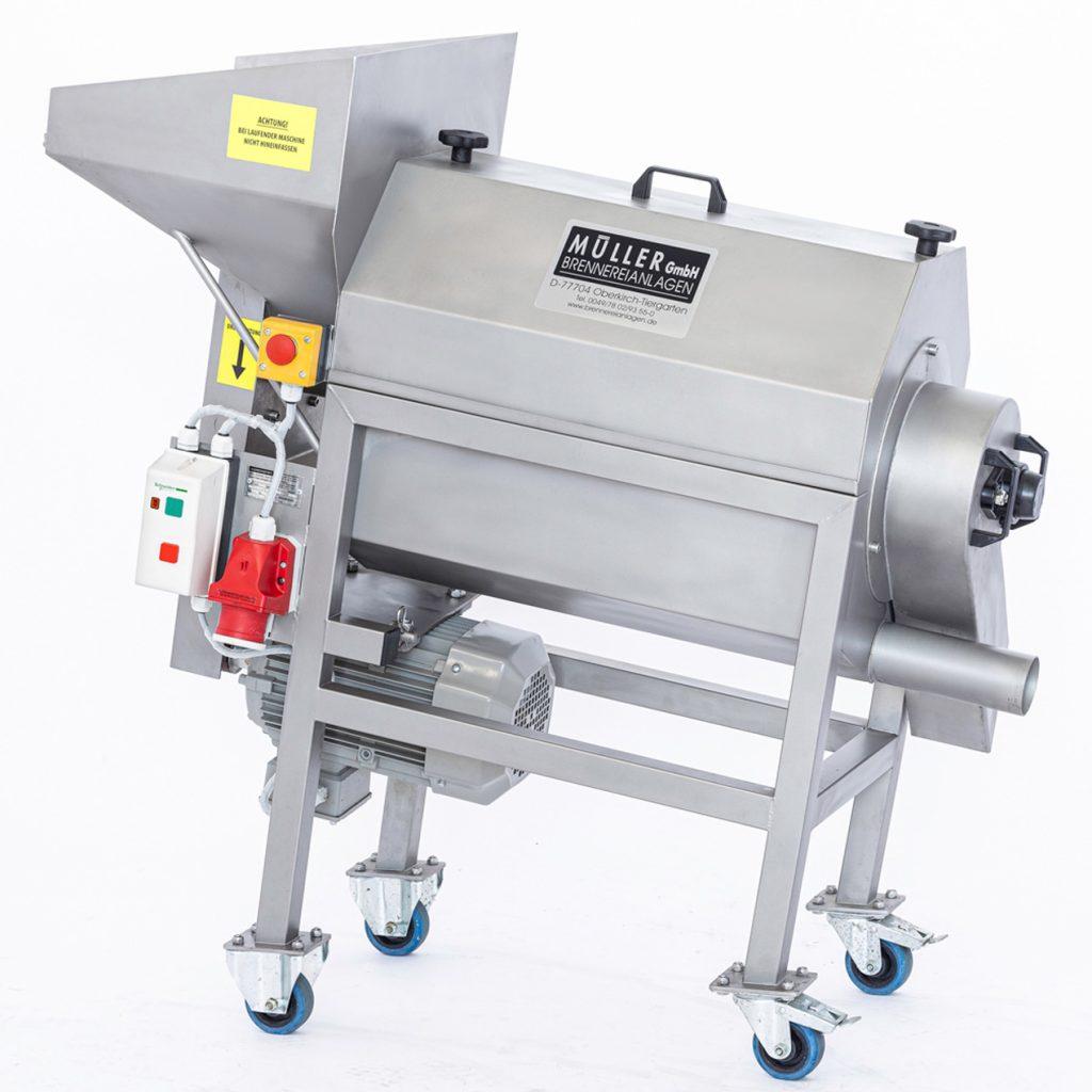 mueller-brennereianlagen-destillieranlagen-einmaischen-03