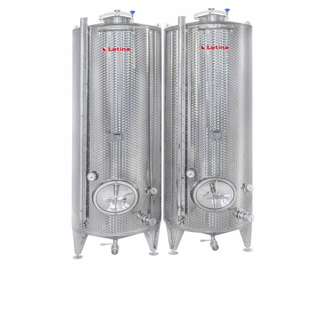 mueller-brennereianlagen-destillieranlagen-fermentieren