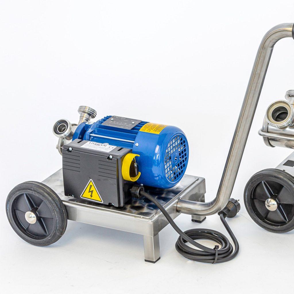 mueller-brennereianlagen-destillieranlagen-pumpen-01