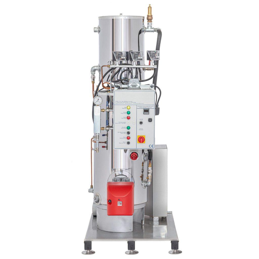 mueller-brennereianlagen-destillieren-dampferzeuger-zubehoer