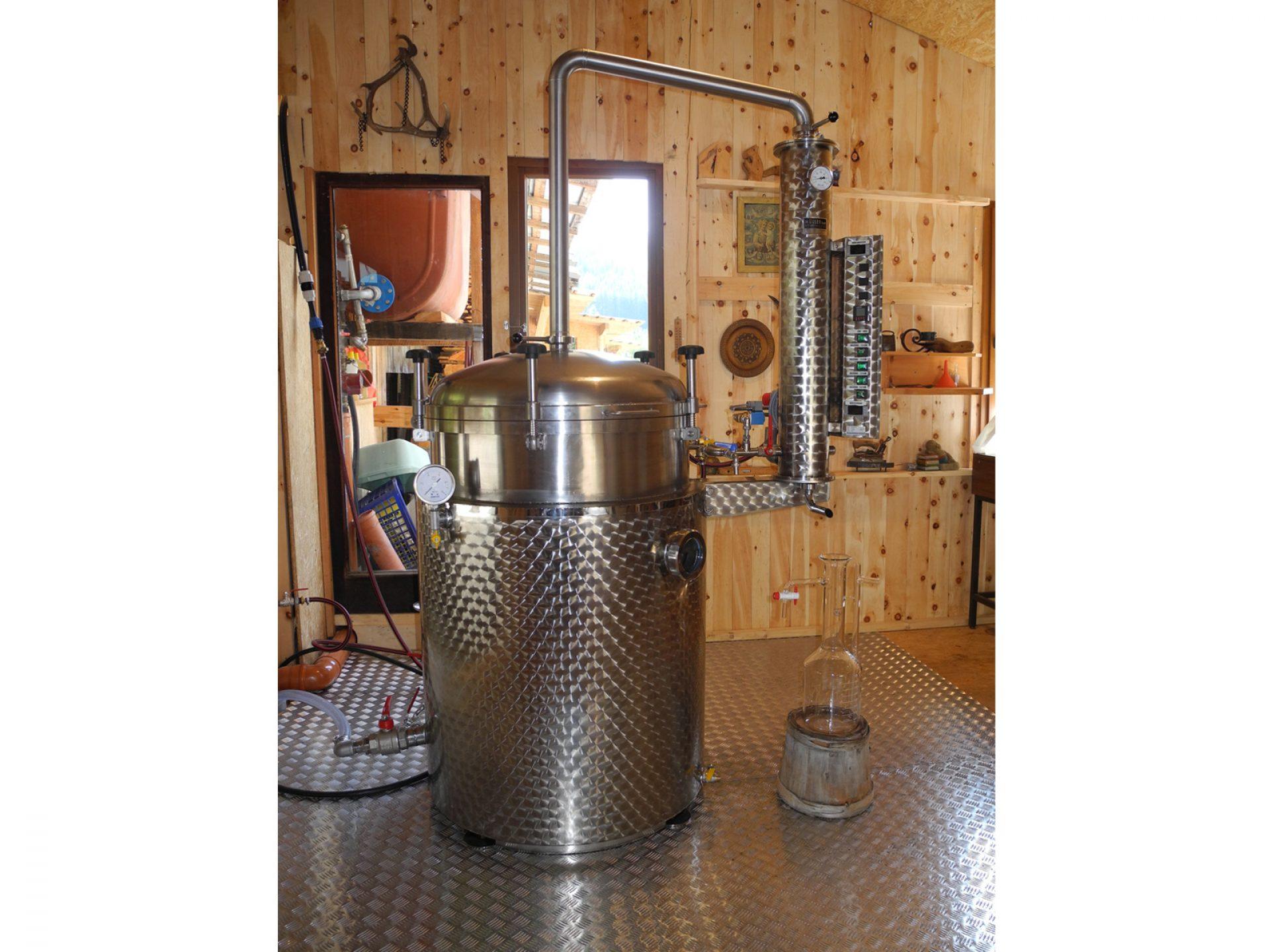 mueller-brennereianlagen-essentiell-oil-aetherische-oele-03