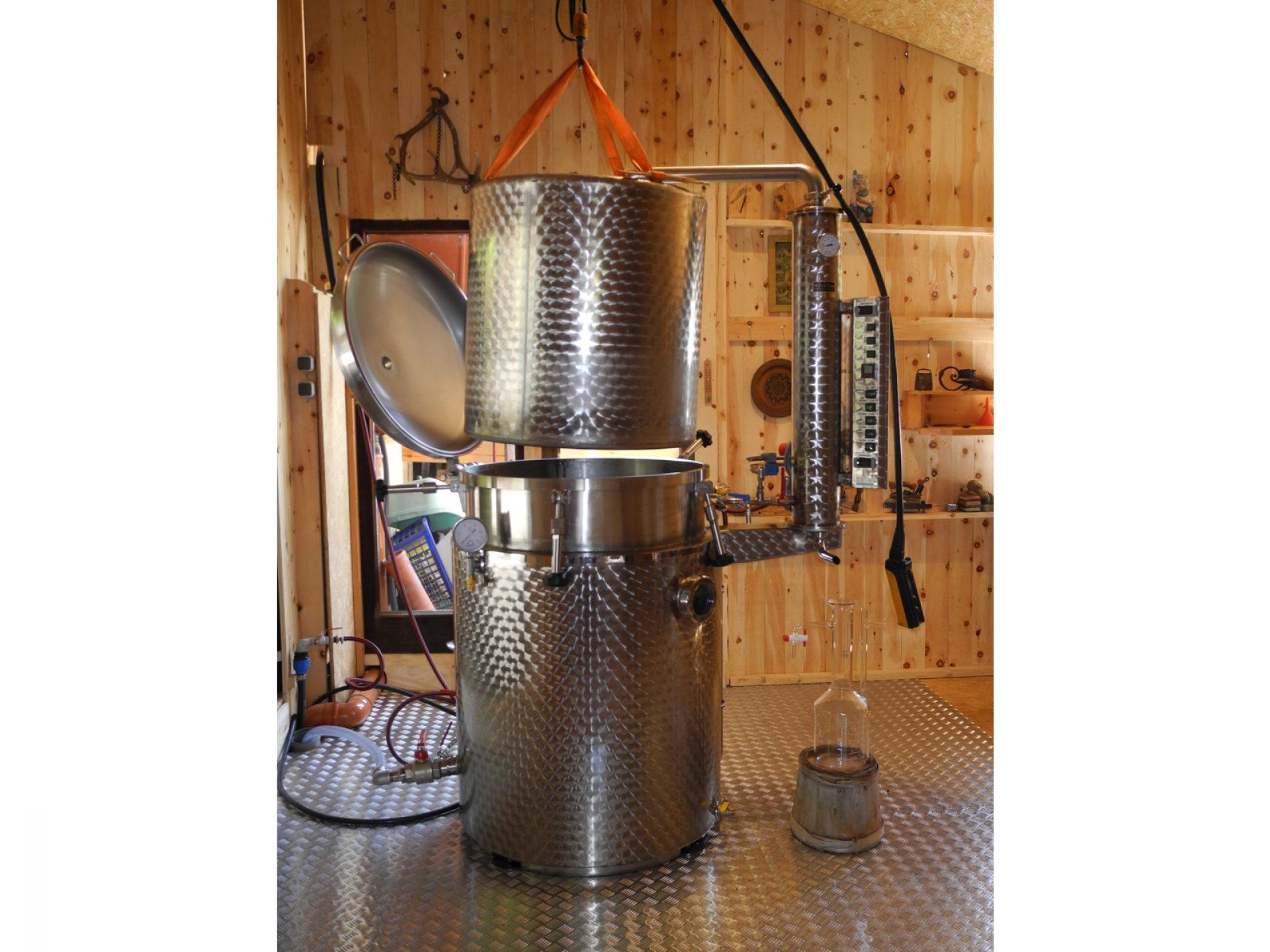mueller-brennereianlagen-essentiell-oil-aetherische-oele-04
