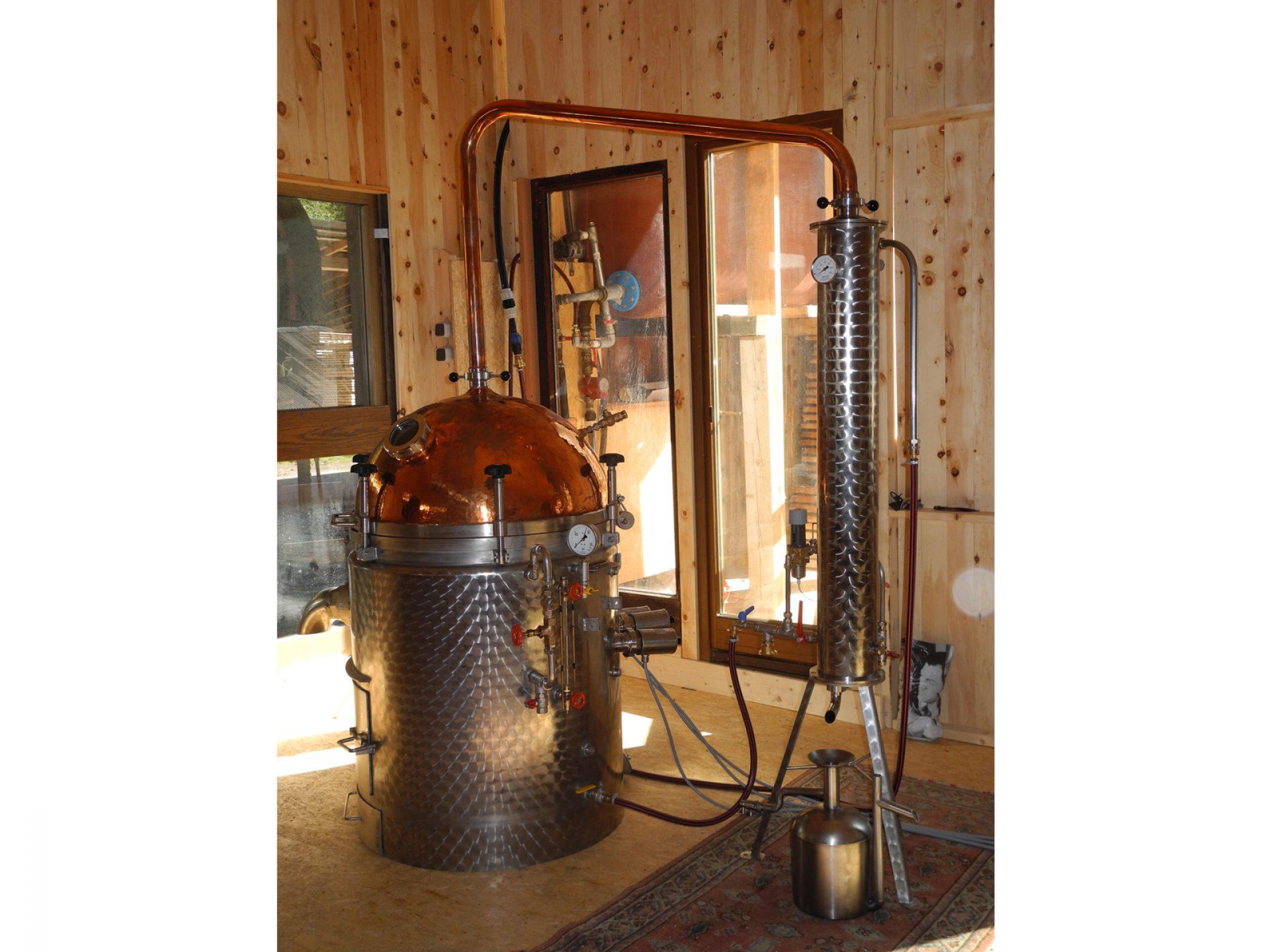mueller-brennereianlagen-essentiell-oil-aetherische-oele-05