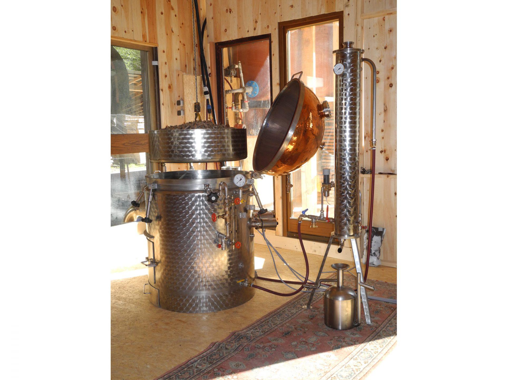 mueller-brennereianlagen-essentiell-oil-aetherische-oele-06